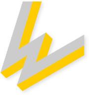 Logo Wöretshofer